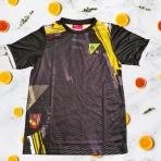 TSV Grasbrunn Trainingsshirt